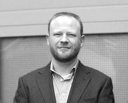 Леон Спаньерсберг, директор Essential Audio Tools.