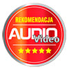 AUDIO Video «REKOMENDACJA»