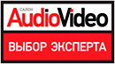 Салон Audio Video «ДОРОГА В ОБЛАКА»