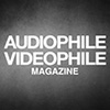 Audiophile Videophile «Beyond Perfection»