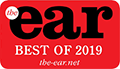 The EAR «BEST OF 2019»