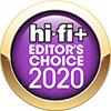 HI-FI+ Issue 182 «EDITOR'S CHOICE 2020»