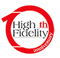 High Fidelity.pl