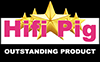 Hifi Pig «OUTSTANDING PRODUCT»
