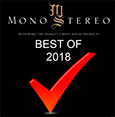 Mono & Stereo «Best of 2018»