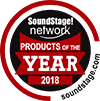 SoundStage! «Products of the Year 2018»